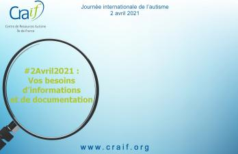 2 avril 2021 CRAIF article 3