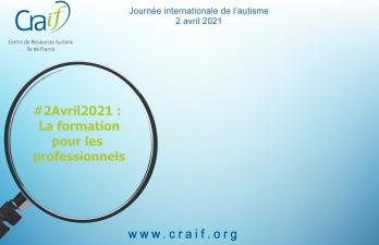 2 avril 2021 CRAIF article 4