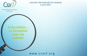 2 avril 2021 CRAIF article 5