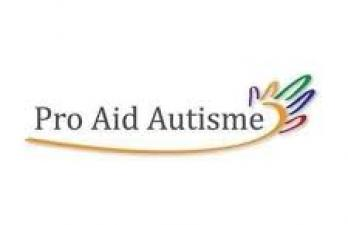 Association Pro Aid Autisme