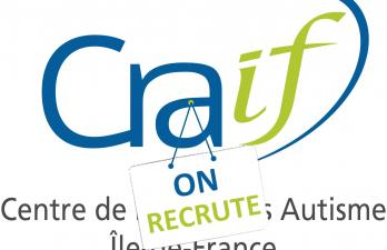 CRAIF on recrute